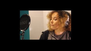 Gambar cover Taylor Swift - Youre Not Sorry ( Cover )
