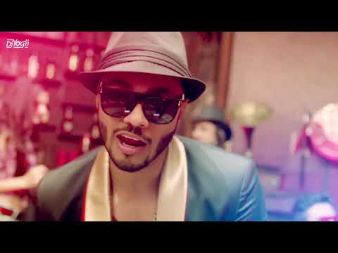 All Black Full Song  | Sukhe | Raftaar |DJ...