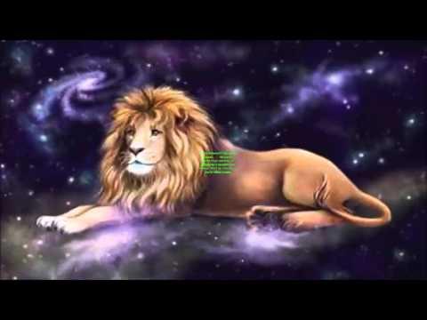 гороскоп в стихах онлайн