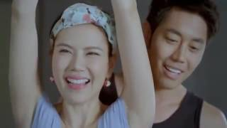 Tagalog movie hot 2016✩ Pinoy movies latest✩ Filipino movie ✩Romantic Comedy