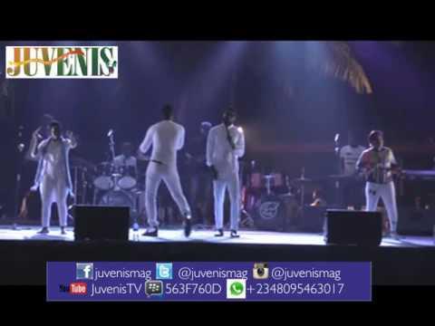 Download AKPORORO IN MEGA PRAISE JAM (Part3) (Nigerian Music & Entertainment)