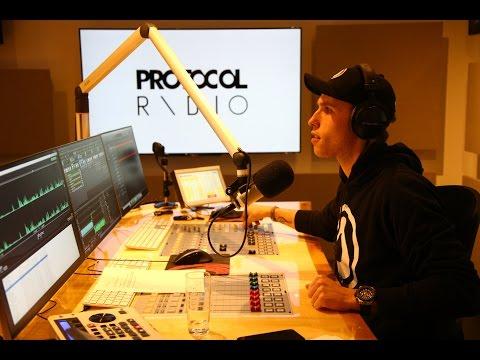 Nicky Romero - Protocol Radio 237 - Live by Nicky Romero - 23.02.17