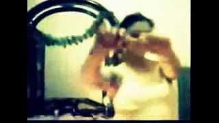 نسخة من ريهام حسناء طنطا ترقص لأحمد علام صاحبنا فيديوهات ) سكس عطعوط
