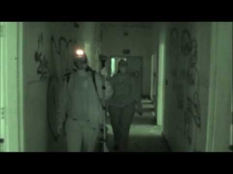 mgh---henryton-dayroom-2-(urbex)