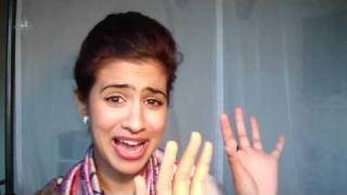 Ethnicity Tag/Desi Tag Thumbnail
