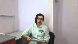 Ортопед отвечает на вопросы пациентов (часть 2)