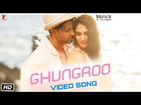 ghungroo-video-song-out-|-war-movie-|-hrithik-roshan,-vaani-kapoor