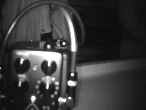 spectre detectors snooker hello zack dead