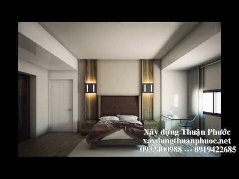dđơn giá thiết kế nội thất