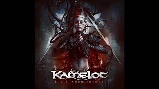 Kamelot - The Proud And The Broken