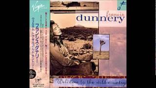 FRANCIS DUNNERY - Heartache Reborn