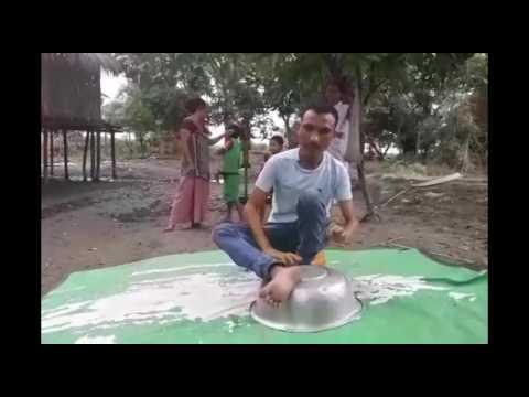 bhori pisol khale mp3