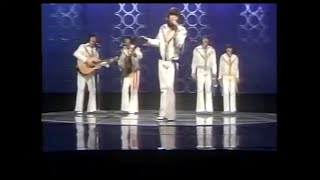The Osmonds ~ He Ain't Heavy, He's My Brother (with Lyrics) 1971 [HQ]