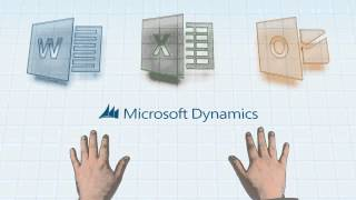 Is it time to switch to Microsoft Dynamics ERP?