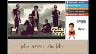 Video Tolong Jaga Mantanku download MP3, 3GP, MP4, WEBM, AVI, FLV Oktober 2018