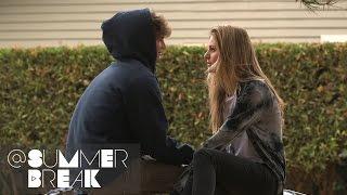 Nothing To Hide | Season 1 Episode 41 @SUMMERBREAK