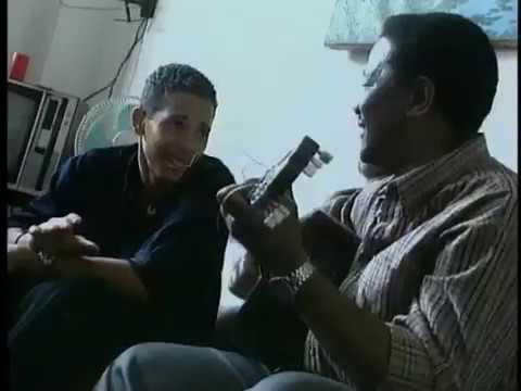 Trio Matamoros y Miguel Matamoros: Documental Son Cubano