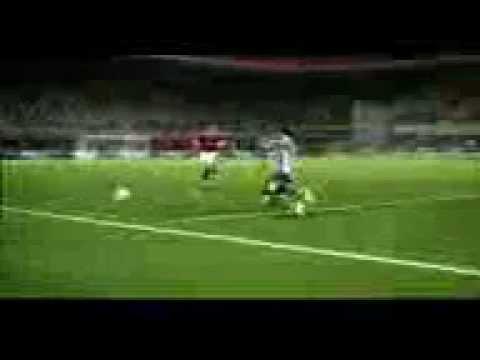 Fifa 13 Official Trailer