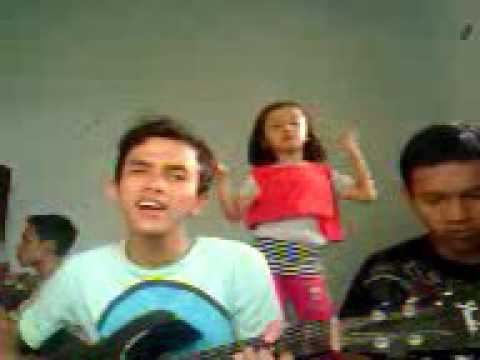Last child pedih cover jeje & darus