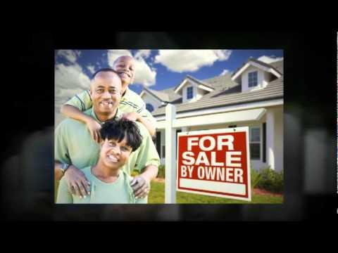 Mortgage Broker Hamilton