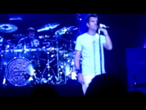 311---prisoner-(live-@-st.-augustine-amphitheatre-7/18/12)