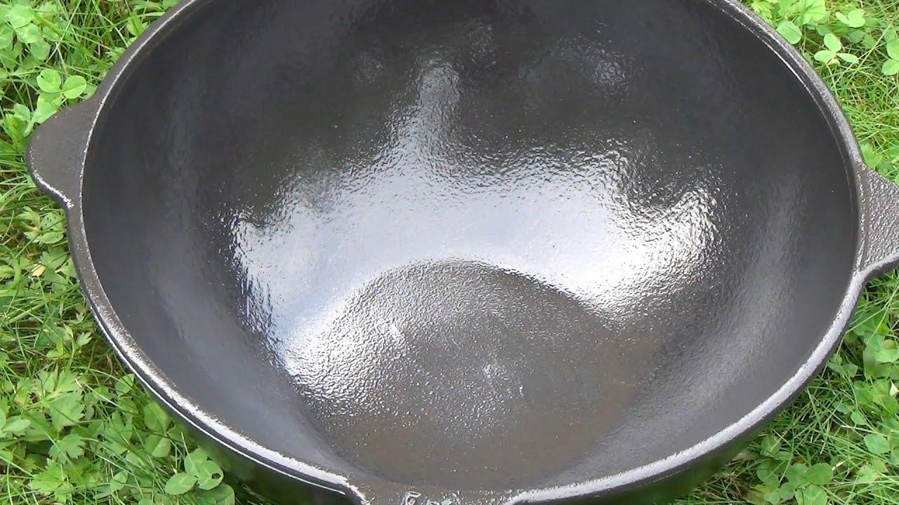 Купить чугунную сковороду биол по цене производителя с доставкой!. Качественная, удобная, долговечная.