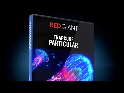 trapcode plugins for after effects cc 2015