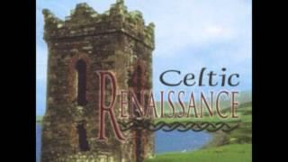 Celtic Renaissance - Kemp