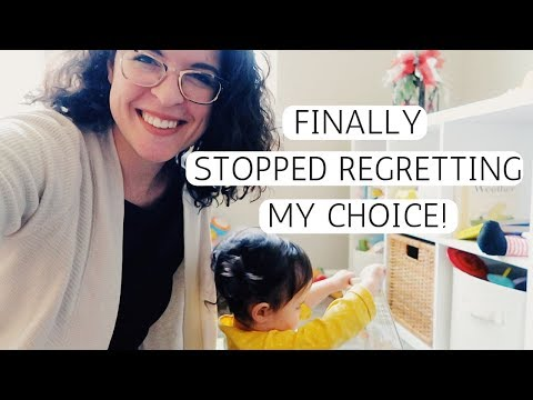 balancing-motherhood-and-work-|-nurse-practitioner-vlogmas-2018-day-4