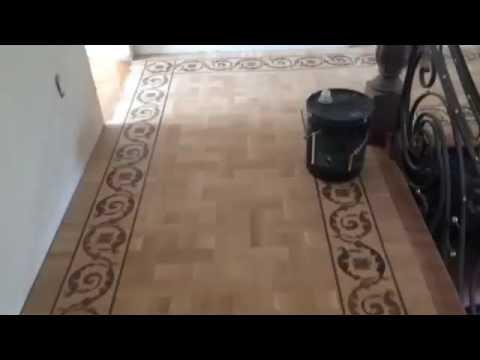 Wood Floor Installation Sanding And Refinishing Manhattan Nyc