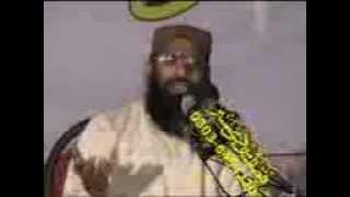Seerat-e-Aysha Sidiqa r.a Hazrat molana Hanif Rabbani sb. kamoki.3gp
