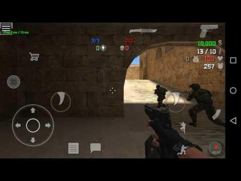 Скачать Игру Типа Кс Го img-1