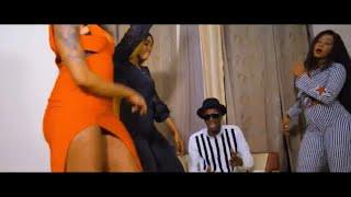 Pagaye Mbaye Dozél clip officiel