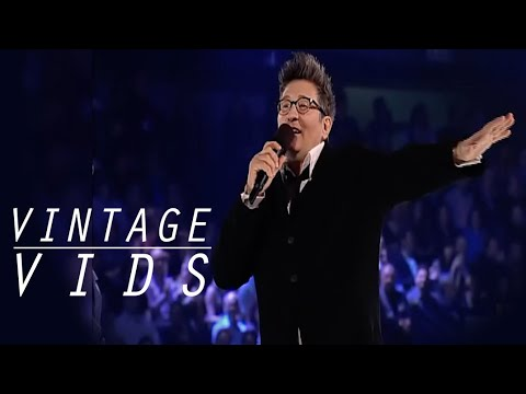 Vintage Vids: k.d. lang Inducted into The Canadian Music Hall of Fame (2013) | JUNO TV