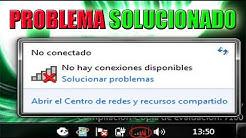 Descargar Controladores de Red WIFI y ETHERNET para Windows 7, 8, 8.1 y 10 | SOLUCIONADO |