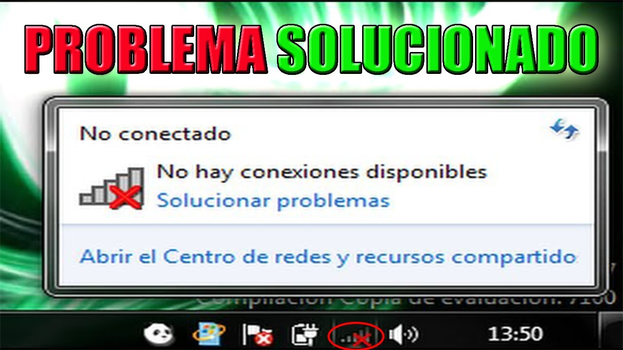 controlador de rede windows 7 ultimate 64 bits