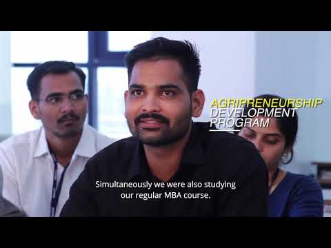 prolearn India Student