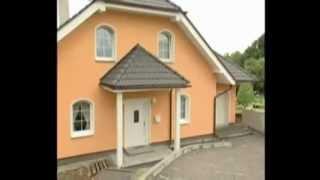 видео Антиобледенительная система