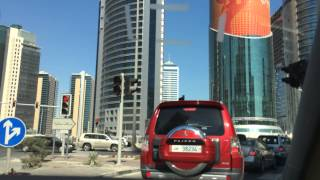 Video Doha city center jan 2015 download MP3, 3GP, MP4, WEBM, AVI, FLV Agustus 2018