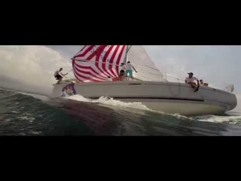 23 P&V - Sailing Media - Showreel