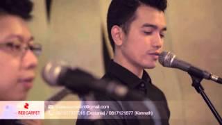 Lao Shu Ai Da Mi (Cover by The Red Carpet Entertainment)