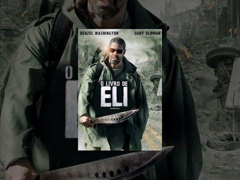 O Livro De Eli Mp3