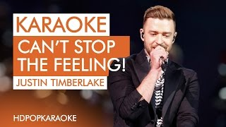 justin-timberlake---can-t-stop-the-feeling-bgv-karaoke-instrumental