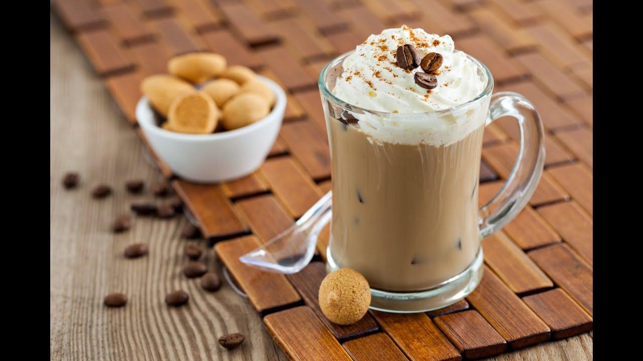 Regular Coffee, Cream and Sugar