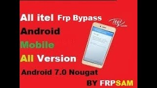 How To Itel A41 Plus Flash File Download Itel A41 Plus