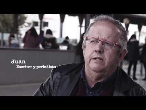 """Ya disponible """"Esvásticas en el sur"""": El documental sobre la II Guerra Mundial en el Estrecho"""