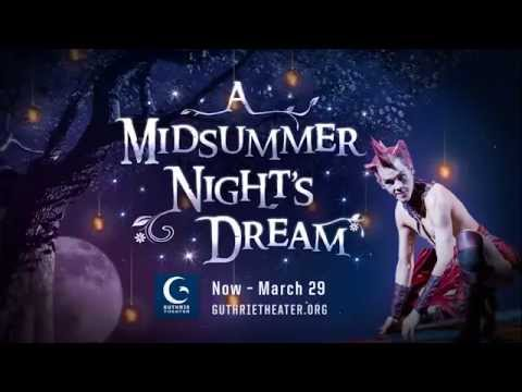 comedy on lysistrata and midsummers night A midsummer night's dream is a wonderful romantic comedy of shakespeare in some respects, it precedes as you like it.