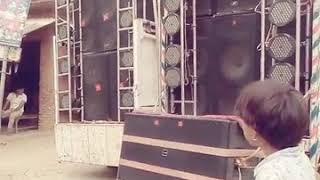 New 2018   competition   New Vishal DJ and Chaurasia DJ competition 2018 Basti
