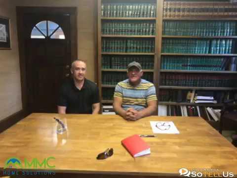 We Buy Houses Greenville, SC   864-568-0146  Bobby's Testimonial