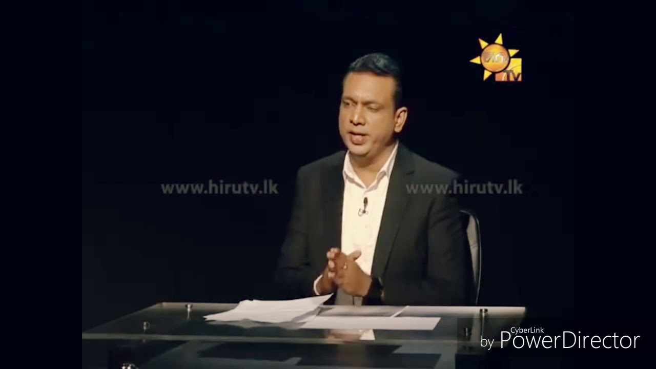Presidential election 2020 Srilanka mankatha mix